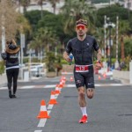 Cannes_Triathlon (37)