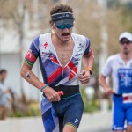Cannes_Triathlon (38)