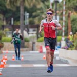 Cannes_Triathlon (39)