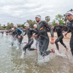Cannes_Triathlon (4)