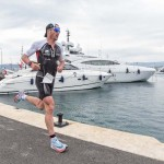 Cannes_Triathlon (40)