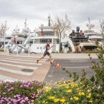 Cannes_Triathlon (42)
