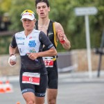 Cannes_Triathlon (43)