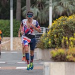 Cannes_Triathlon (45)