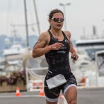 Cannes_Triathlon (46)