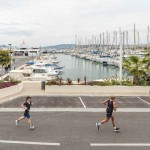 Cannes_Triathlon (47)