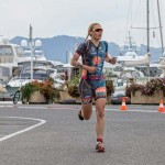 Cannes_Triathlon (48)