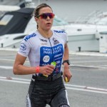 Cannes_Triathlon (49)