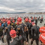 Cannes_Triathlon (5)