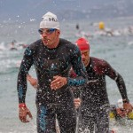 Cannes_Triathlon (7)