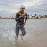 Cannes_Triathlon (8)