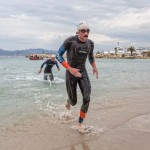 Cannes_Triathlon (9)