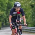 Challenge_riccione (34)
