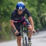 Challenge_riccione (36)