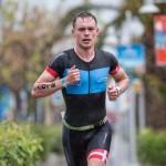 Challenge_riccione (46)