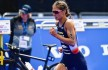 2018 AJ Bell World Triathlon Leeds